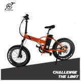 [20إكس4] درّاجة [فولدبل] كهربائيّة سمين [36ف] [250و] لأنّ عمليّة بيع