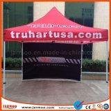Kundenspezifisches Drucken-Aluminiumrahmen-wasserdichtes Kabinendach-Zelt für Förderung-Ereignis