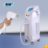 L'épilation indolore Machine Elight IPL SHR 808nm Diode Laser