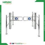 ステンレス鋼の回転のアクセス制御システム