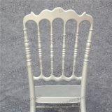 Présidence d'événement de mariage en métal de meubles de salle à manger (YC-A09S)