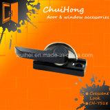 Новый продукт высокого качества цинк умирают литой замок двери с ISO9001