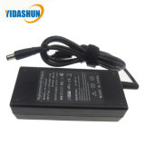 HP를 위한 18.5V 4.9A 90W Universal Laptop AC Power Adapter