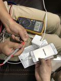 비용을 부과하는 iPhone x를 위한 본래 USB-C 29W 힘 접합기