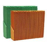 Система охлаждения воды для охлаждения блока при испарении Celdek блока