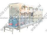 Automatische het Vullen van het Water van het Vat Machine (JND 100)