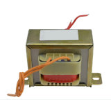 Trasformatore a bassa frequenza per l'alimentazione elettrica