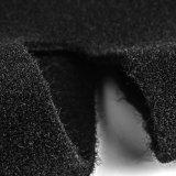 Nós Dashmat a tampa do painel do veículo para 2004-2008 Ford F150 F-150 tapete de painel de bordo Pad Bk