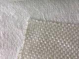 Стекловолоконные 800/450 Combo коврик для резки детали размер