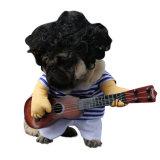 Charmant costume Pet de vêtements pour chiens et chats