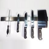 La lama magnetica del supporto della parete da 18 pollici mette a nudo il magnete del supporto W/Powerful