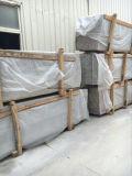 Каменный резец блока гранита Fabricator машины Dq2500