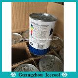 Memoria standard dell'essiccatore del filtrante di Emerson D-48 di capienza per il cilindro di Fliter