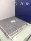 Réfrigérant à huile de pièces de moteur de qualité pour Hyundai Citroen Bn-2006