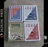 O póquer o mais autêntico de Tudor