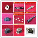Sinotruk HOWO Hochleistungs-LKW-Teile, die Griff (Az9130240010, schalten)