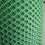 [هيغقوليتي] [فلت وير مش] بلاستيكيّة أو تشبيك بلاستيكيّة مسطّحة لأنّ يتوالد
