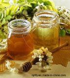 Chinesischer Akazien-Honig
