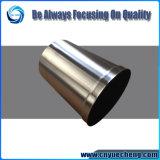 Het Metaal dat van de precisie het Stempelen van het Metaal van de Lichaamsdelen van de Pomp van het Roestvrij staal vormt