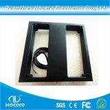 125kHz hasta 1m lector RFID de larga distancia con Interfaz Wiegand 26