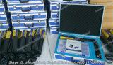 Tipo portable mini calentador de KIA-1kw de inducción Handheld del calentador de inducción