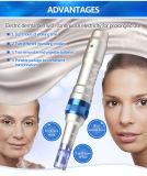 Crayon lecteur professionnel Ultima A6 de Microneedles Derma de soins de la peau