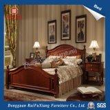Amerikanisches Art-Bett (B230)