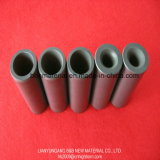 Industrielles schwarzes Silikon-Nitrid-keramisches Gefäß