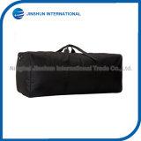 Grande Viajar Duffel Bag Sturdy Saco de Campismo 600d