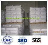El dióxido de titanio rutilo para aplicaciones interiores y exteriores