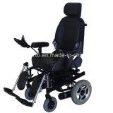 Электрическая мощность инвалидной коляске инвалидов с EEC