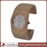 Мода Wristwatch Watchband бизнес-часы водонепроницаемы запястья смотреть