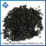 Carbonio attivato granulare a base di carbone antracite da vendere