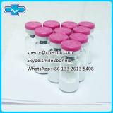 Poudre anti-vieillissement pharmaceutique Epitalon de peptides de matière première