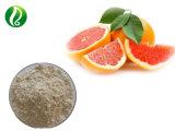 グレープフルーツのシードのエキスのNaringin 98%の高性能液体クロマトグラフィー