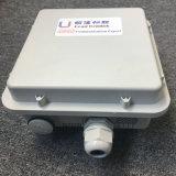 Grande distância 13km Iot industrial M2m 4G Lte ao ar livre