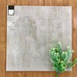 Mattonelle di pavimento di ceramica della porcellana della cenere del materiale da costruzione (OTA602-ASH)