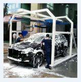 Best Selling Touchless equipamento de lavagem de carros com spray de Espuma