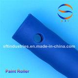 Ролики краски роликов диаметра Ptee для стеклоткани