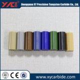 Xyc различные расширенные мелкие керамические стержни с отличаются друг от друга размером