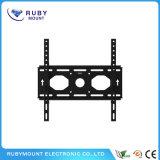 ニンポー中国の黒いカラー適用範囲が広い専門家TVの壁の台紙