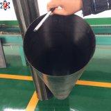 高力カーボンファイバーの管
