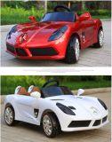 12V caçoa carro a pilhas do brinquedo do carro elétrico para miúdos