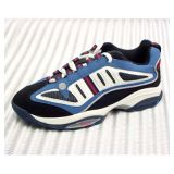 Sport Shoe (Art CB60005-001)