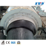 riga di plastica dell'espulsore del tubo del PE di 900mm-1600mm