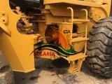 Cargador usado 966f 966D 966e de la rueda del gato de la oruga 966g