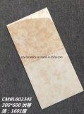 Los materiales de construcción cerámica suelos de baldosas de pared