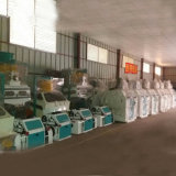 高品質のベストセラーのトウモロコシの製造所