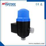 Transmissor de pressão electrónica para o sistema de água