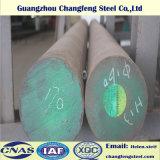 Trabalho a Frio Morrer Barra de aço especial (SKH51/M2/1.3343)